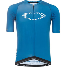Oakley Icon SS Jersey Men balsam